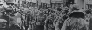 Loyalist March