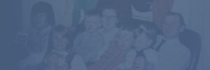 The Murder of Martha Campbell, Schoolgirl