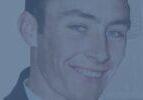 Joe McCann Website Banner